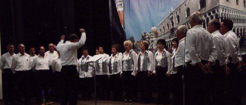 cantori-veneti
