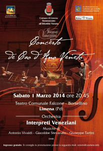 concertocaodanoveneto2014